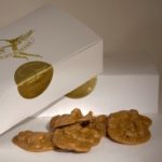 Southern Candymakers Creamy Pralines 16oz