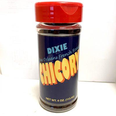 Dixie Pure Chicory